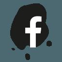 Andmetics on Facebook